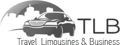 TLB Travel Limousines & Business - Location Limousines